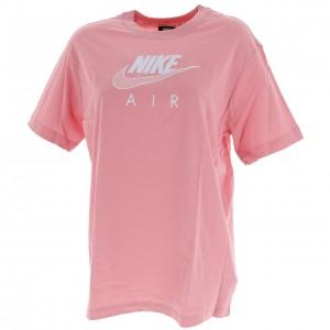 Air  tee  w rose