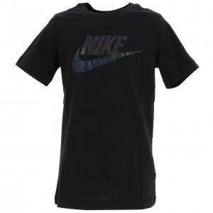 Logo color  tee sportswear junior