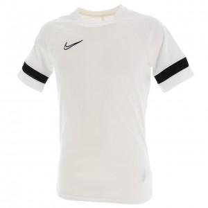 Drifit academy h maillot h