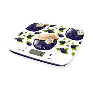 Balance électronique de cuisine spéciale confitures Terraillon