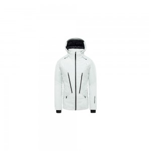 Veste De Ski The North Face M Diamtr Down Hb Tin Grey