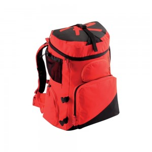 Sac à Dos Rossignol Hero Boot Pro Red