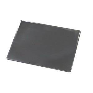 Plaque à pâtisserie en aluminium 40 x 30 cm Gobel