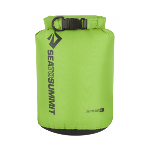 Sac Etanche Sts Dry Sack 4 L Apple Green