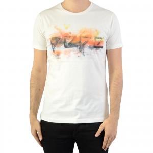 Tee-Shirt Pepe Jeans Melvin
