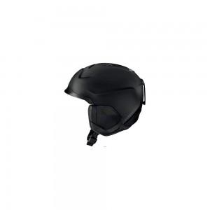 Casque De Ski Oakley Mod3 Matte Black