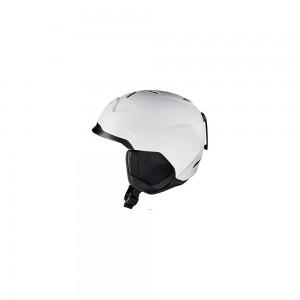 Casque De Ski Oakley Mod3 Matte White