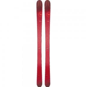 Ski Rossignol Experience 94ti