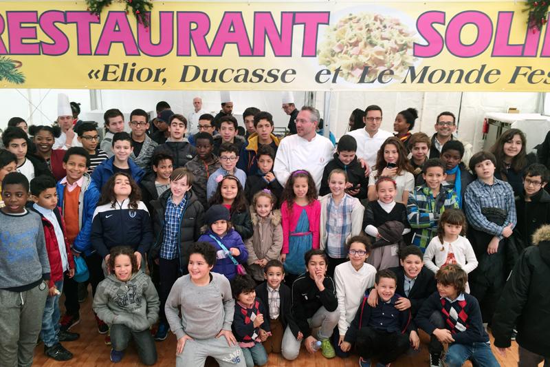 PNV-Repas-Alain-Ducasse ©Aimel-Chaibi