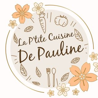 Pauline Luc