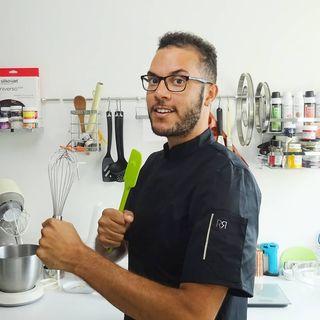 Les plaisirs sucrés d'Antoine Shop