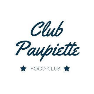 Club Paupiette