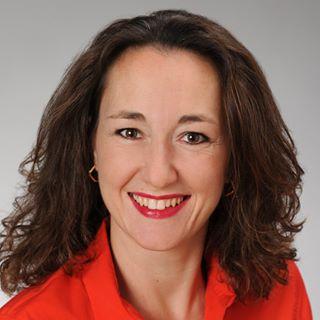 Corinne Gondouin